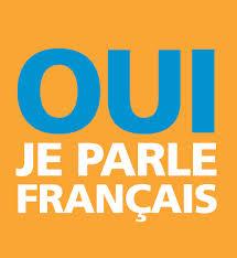 10 Top Apps Para Aprender Francés 20 000 Lenguas