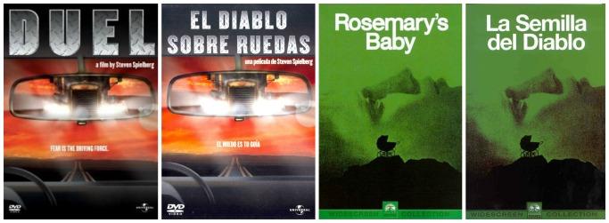 películas mal traducidas