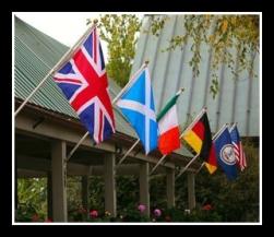 banderas como elementos no textuales en localización