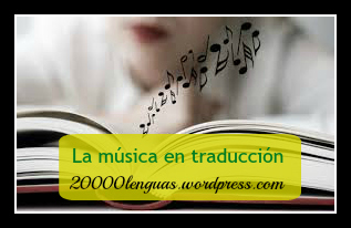 traducir-música