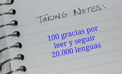 traductores bloggers_blog de traducción