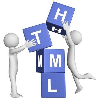 lengua html en localización_20000lenguas