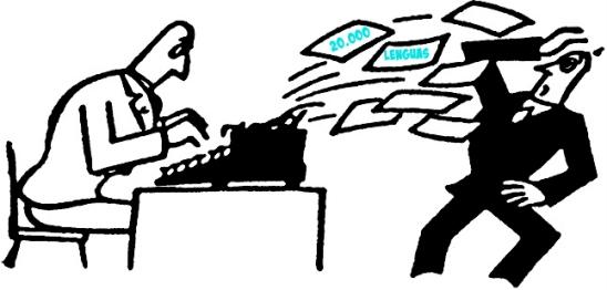 lenguaje jurídico y jurisdicción