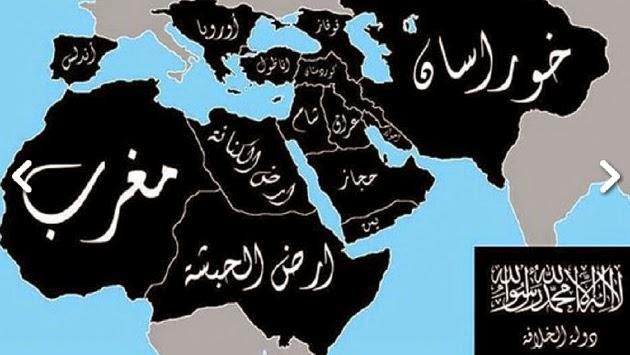 Yihad, significado y origen