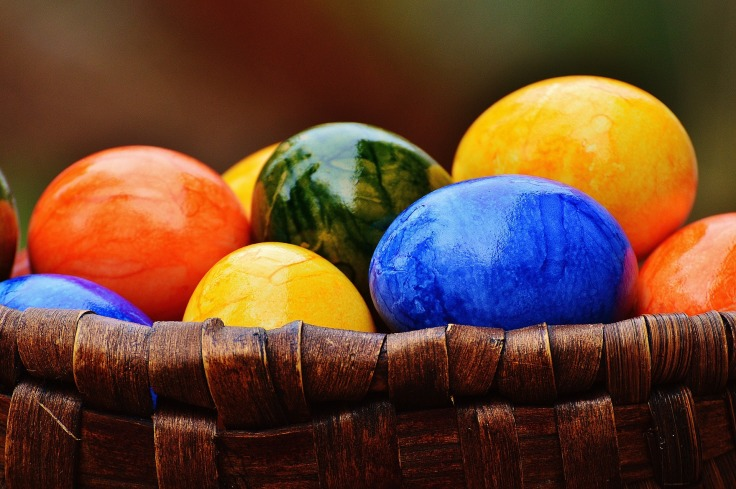Pascua, origen y etimología del término