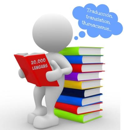 Revistas de traducción internacionales