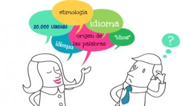 en origen etimologico