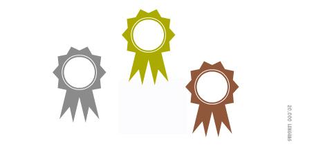 ranking de mejores universidades donde estudiar traducción e interpretación en España 2015-2016