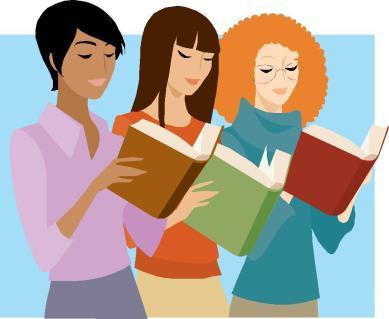 read_book_21