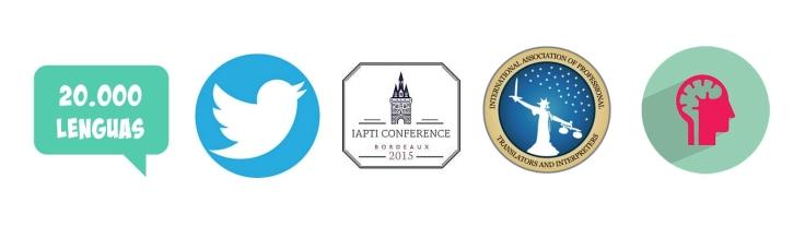 Iapti Conference 2015 - Bordeaux
