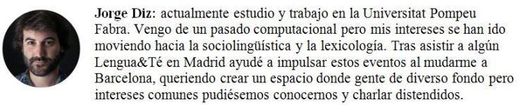 Jorge Diz