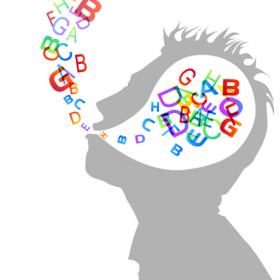 Códigos mnemónicos en localización y traducción