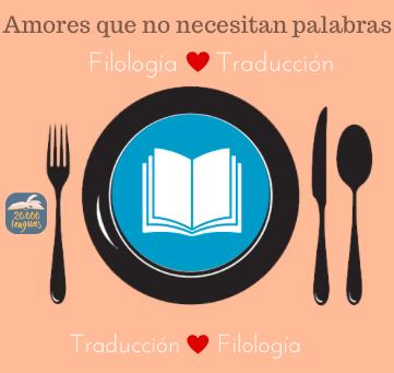 Traducción y filología