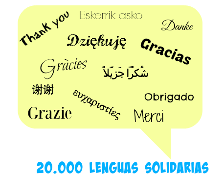 traductores solidarios