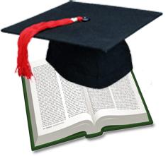 Ranking de univrsidades 2016 para estudiar traducción e interpretación en España