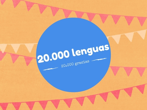 Top 100 Professional language Blogs 2016