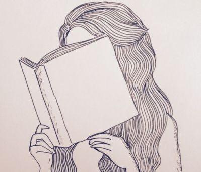 los-mejores-articulos-de-traduccion-interpretacion-y-lengua-de-septiembre-de-2016